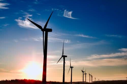 画像を一切使わずにCSS3だけでとある科学の風力発電を描いてみた!
